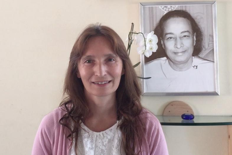 Video by Dr. Mirela Schwarz